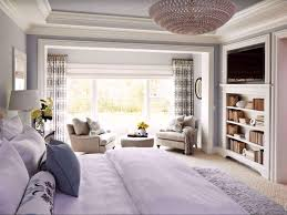 Small Picture Latest Bed Designs Furniture Bedroom Ideas For Couples With Baby