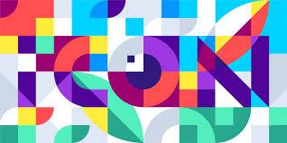 4 Pics 1 Word Pie Chart Music Sheet Slot Machine Iconfinder Designer Report Q2 2019 The Iconfinder Blog