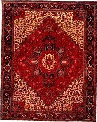 ikea persian rug red rug rugs cherry carpet oriental for hand knotted woven made wool ikea persian rug