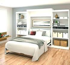 modern bed wall beds modern interiors contemporary beds inside murphy bed with shelves decorations bestar wall bed storage unit with drawers