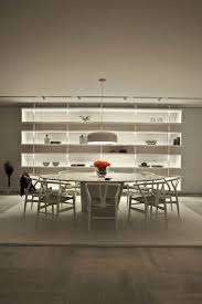 Home Designs: Built In Shelving 18 - Natural Design Elements