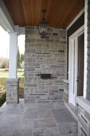 stone selex natural veneer outdoor flooring exterior wall tile patio home depot ideas detail for floor by tiles over concrete best on fireplace