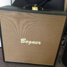 Used Guitar Speaker Cabinets | Page 1 | Music Go Round Ann Arbor