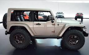 2018 jeep lj.  2018 2018 jeep wrangler sahara for jeep lj u