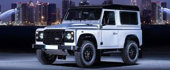 land rover defender 2017. land rover defender 110 2015 2017