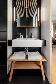 compact office. Design Of Hotel Compact Office