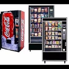 Hacking Vending Machines Amazing Vending Machine Hack VendingHacks Twitter