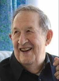 Duane Coleman Obituary (2017) - Kalamazoo Gazette