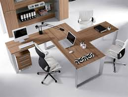 modern home office furniture. Modern Home Office Furniture Decor Ideas A
