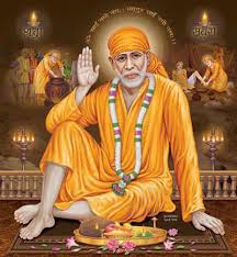Image result for images of shirdi saibaba