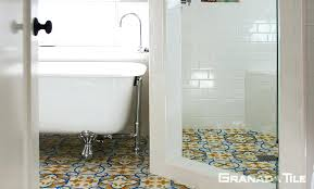 floor tile for bathroom bathroom tiles cement bathroom floor and wall tiles tile floor tiles for floor tile for bathroom
