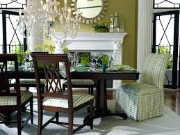 ideal living furniture. Ethan Allen Living Room Chairs Ideal Dining Astounding Country French  Table And Furniture T Home Design App Ideal Living Furniture
