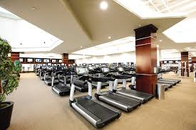 life time fitness 86 photos 54 reviews gyms 13600 will clayton pkwy humble tx phone number last updated january 10 2019 yelp
