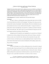 argumentative essay th grade docoments ojazlink persuasive essay examples 8th grade