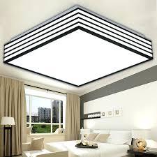 led ceiling lighting fixtures fixture led kitchen ceiling lighting best of square morn led ceiling lights led ceiling lighting