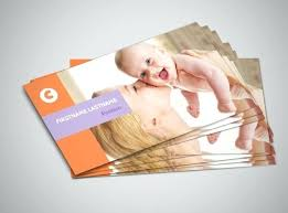Photography Business Card Template Baby Templates Psd Free Download
