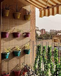 the top 74 outdoor wall decor ideas