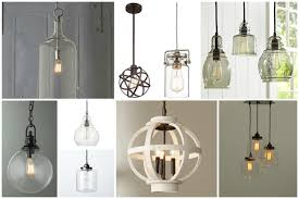 Joanna Gaines Light Fixtures Fixer Upper Inspired Modern Farmhouse Kitchen Lights