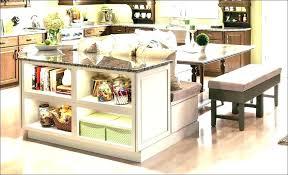 ikea kitchen cabinets cost kitchen cabinets kitchen cabinet cabinets kitchen cabinets kitchen cabinets vintage ikea kitchen cabinets