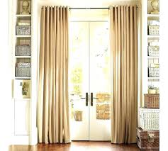 sliding door curtain panels sliding door curtains full size of curtains kitchen patio door window treatments