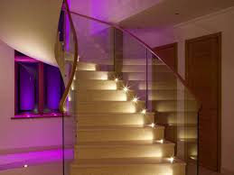 stairwell lighting ideas. image of basement stairwell lighting fixtures ideas
