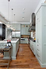 coastal kitchen design modern with pho ideas property new industrial look rcial layout rugs cabinets restaurant equip nautical outdoor orating beachy area