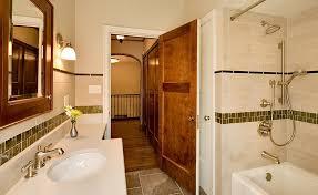bathroom remodeling milwaukee. Exellent Bathroom Bathroom Remodeling Milwaukee Decoration With 980 X 600 Ndiho Elegant  Throughout G