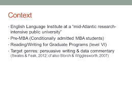 Bestseller Books Online Academic Writing for Graduate Students  Second  Edition  Essential Tasks and Skills  Michigan Series in English for Academic     SlideShare