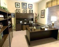 best office decorations. Cool Cubicle Ideas Office Lobby Decorating Best Decorations Home .