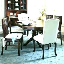 pier one dining table pier one dining table creative ideas pier one dining room chairs pier