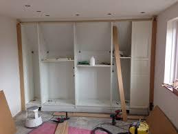 ikea fitted bedroom furniture. Interesting Ikea On Ikea Fitted Bedroom Furniture S