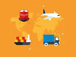 Design For Logistics Ppt Logistics Powerpoint Templates Car Transportation