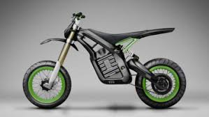 where to buy sur ron supermoto and dirtbike evnerds