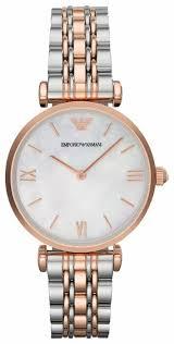 Наручные <b>часы EMPORIO ARMANI</b> AR1683 — купить по ...