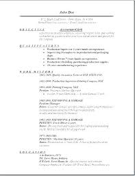 Hr Assistant Duties Accountant Assistant Resume Hr Assistant Resume Objective Samples