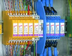 Контрольно измерительные приборы и автоматика КИП и А dehn russia Контрольно измерительные приборы и автоматика КИП и А