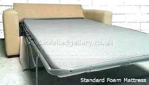 sofa bed mattress replacement mesmerizing replacement sofa bed mattresses replacement sofa bed mattress futon sofa bed
