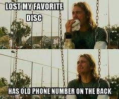 Ultimate frisbee••• on Pinterest | Disc Golf, Cleats and Sports via Relatably.com