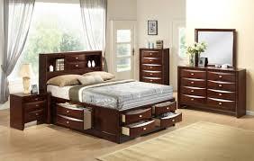 high quality bedroom furniture sets. bedroom-furniture-los-angeles-or-high-class-quality- high quality bedroom furniture sets s