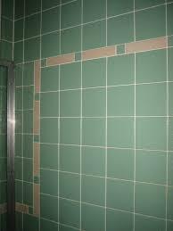 1930s Bathroom Green Wall Tiles 1930s Bathroom Design Ideas 1930 Vintage