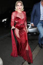 11 Premium Lady Gaga Outfits You Must Know in 2020 | Lady gaga outfits,  Lady gaga fashion, Lady gaga photos