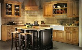 Ohio Cabinet Makers Ohio Amish Cabinetry Home