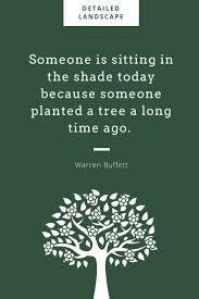 40 Eye Opening Slogans On Save Trees 21 And Married Priyankas