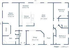metal house plans. metal home builders waco texas best house plans ideas on floor pole barn houses