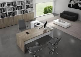 office desk design. Modern Office Desks Glass Executive Furniture Pertaining To Desk Design 4