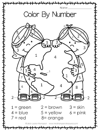 111b9b806055da2037e267055fc0eaaf earth day activities for kindergarten english day activities 25 best ideas about earth day worksheets on pinterest earth day on first day of kindergarten worksheets