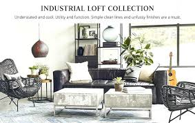 industrial furniture hardware. Industrial Style Furniture Hardware .