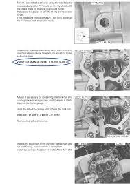 polaris sportsman 450 fuse box get image about wiring diagram polaris atv 2002 fuse box get image about wiring diagram