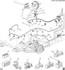 2007 escalade headlight wiring diagram 2007 discover your wiring 2005 duramax wiring diagram