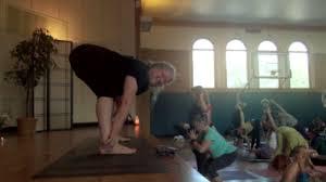freedom yoga work yellow springs ohio sept 6 2016 p 4